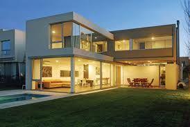 Pin By Jordan Ribarov On L Shaped House Design Contemporary
