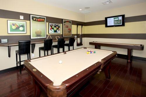 Pool Room Decor Game Room Basement Pool Table Room Bonus Room