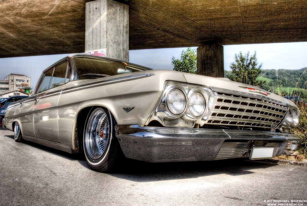 Lowrider Car Wallpapers Wallpaper 1920 1080 Lowrider Wallpapers