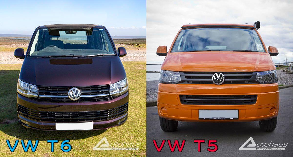 Разница между фольксваген транспортер и фольксваген каравелла транспортер т3 расход топлива