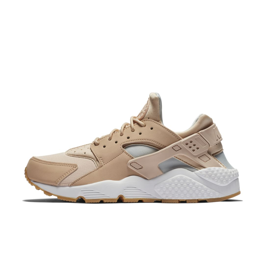 official photos 9ec68 ab30c Air Huarache Women's Shoe | Products | Huaraches, Nike ...
