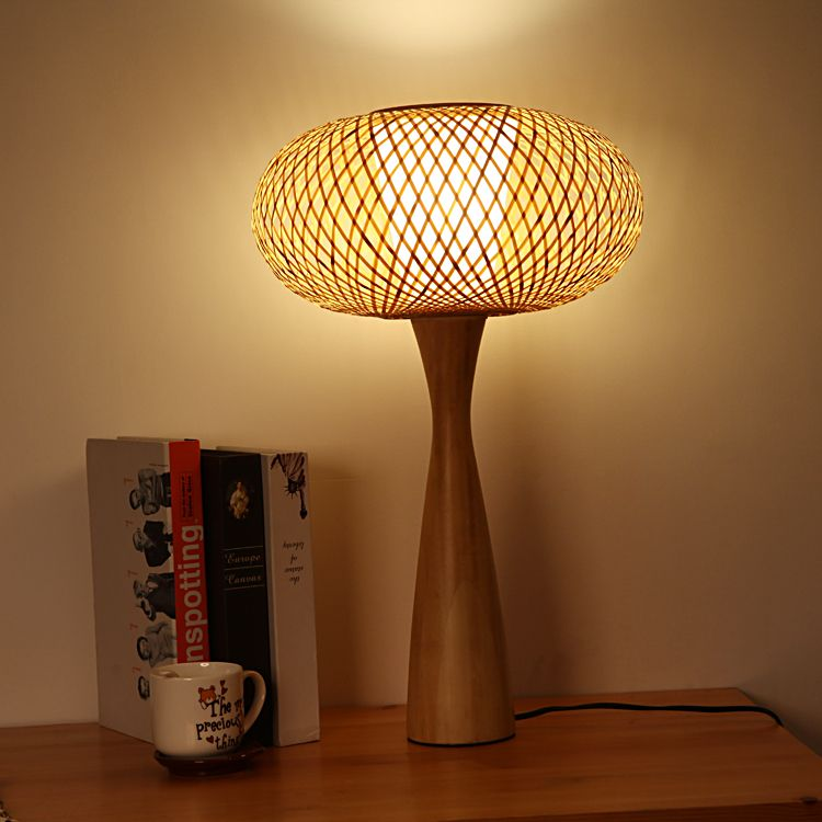 Cheap Table Lamps On Sale At Bargain Price Buy Quality Gifts - Bedroom table lamps sale