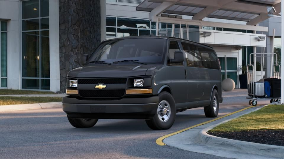 Http://www.chevrolet.com/express/passenger Van/