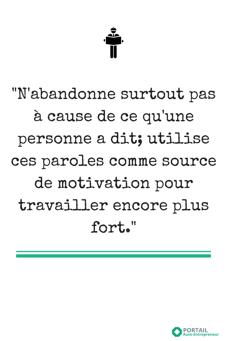 Citation Citations Citationdujour Motivation
