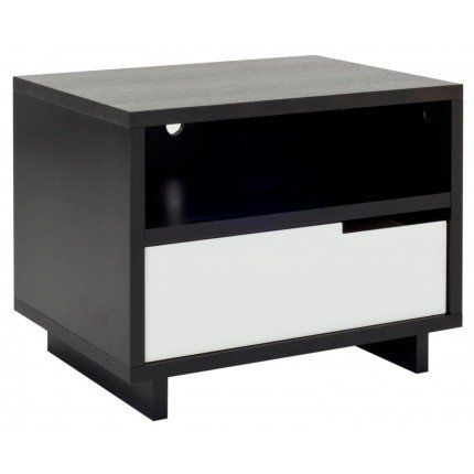 http://amodernspace.ca/products/modu-licious-bedside-table