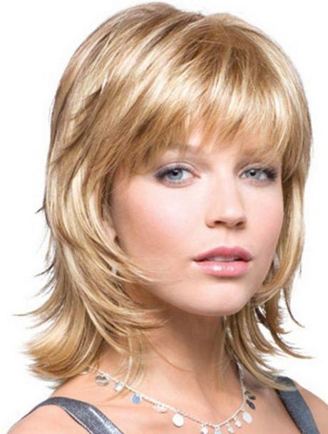 Resultado de imagen para peinados pelo corto mujer de 50 años irma