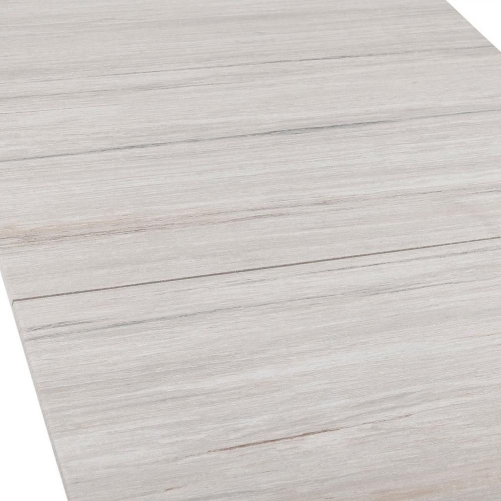 Sahara sand porcelain tile porcelain tile porcelain and tile wood sahara sand porcelain tile dailygadgetfo Choice Image