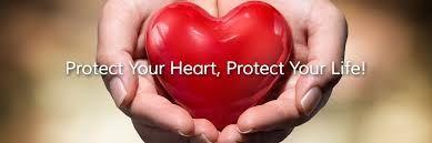 #ILoveMyHealth www.lifeaspect.com