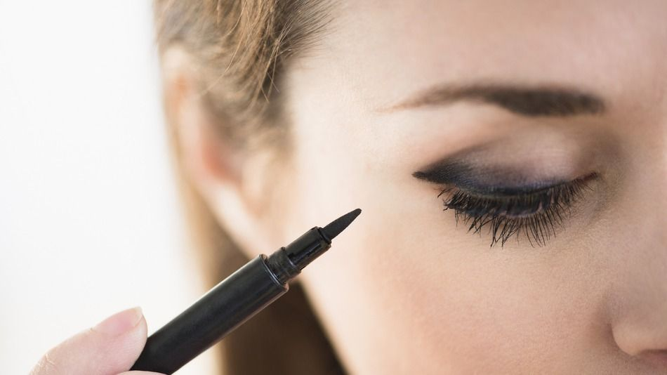 20 Beauty Product Staples Under $10
