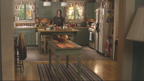 Best The Braverman Family Homes On Parenthood For The Home 640 x 480