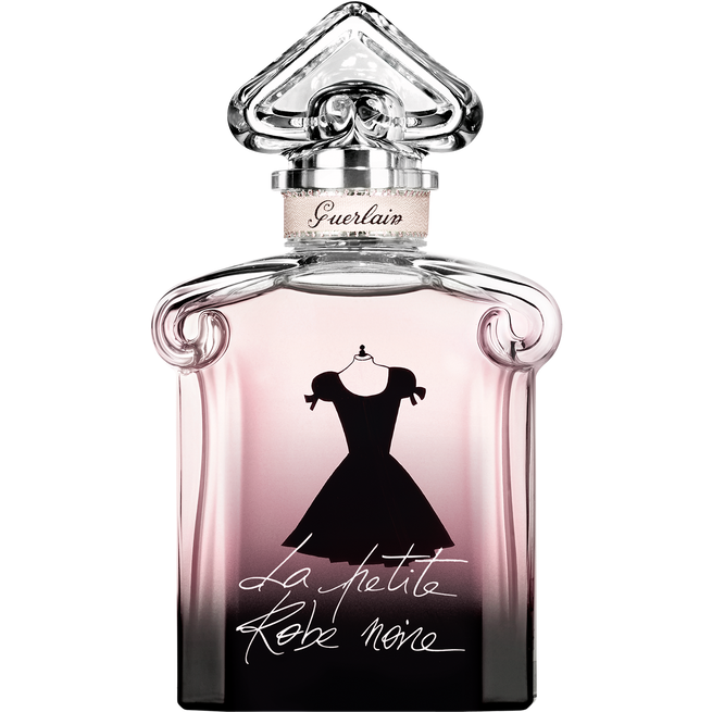 Pin By Hn Susy On Perfumes In 2020 Guerlain Perfume Petite Robes