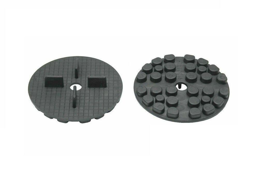 Sponsored Ebay 500 Piece Rubber Plate Bearing Pedestals Terrace Bearing For Terrace Patio Slabs Ebay Pedestal