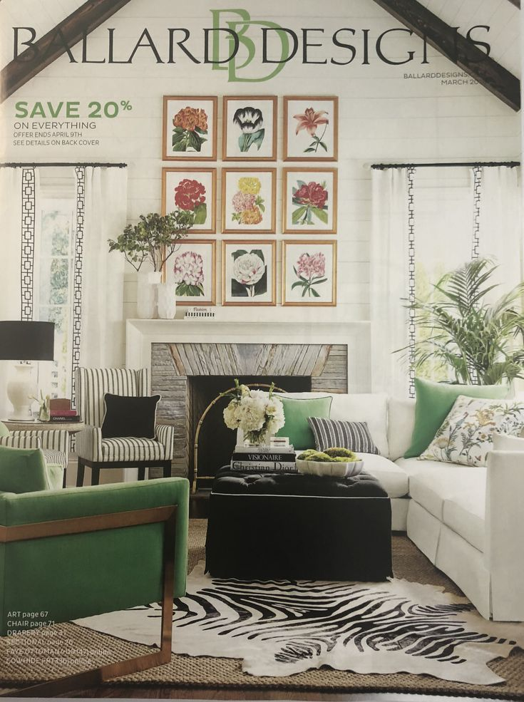 48 Home Decor Catalogs You Can Get For Free By Mail Catalog And Free Simple Free Home Interior Catalogs