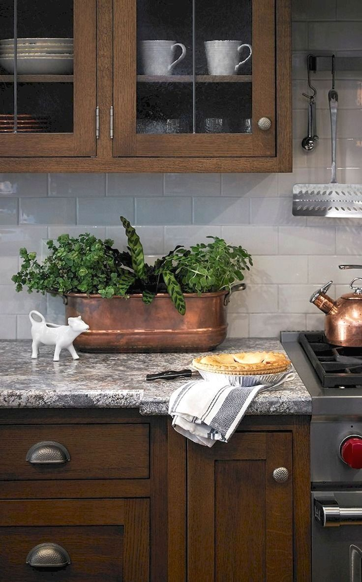 the kitchen cabinets are the first things that people will on kitchens that ll make you want to redo yours id=32691