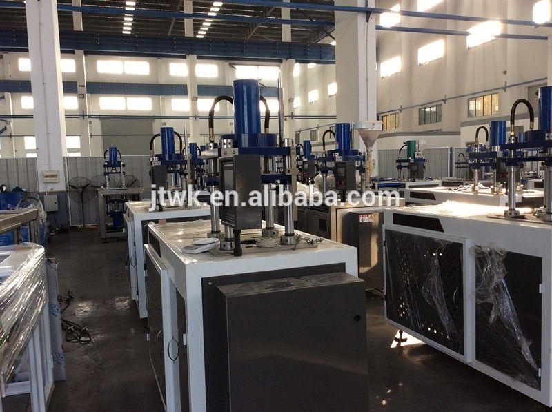 Hydraulic Bath Bomb Balls Press Machine / Pressing Machine / Compressing  Machine