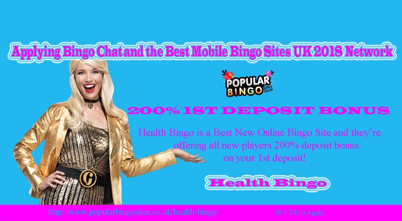 Pin by world latest info on All Bingo Sites Mobile bingo