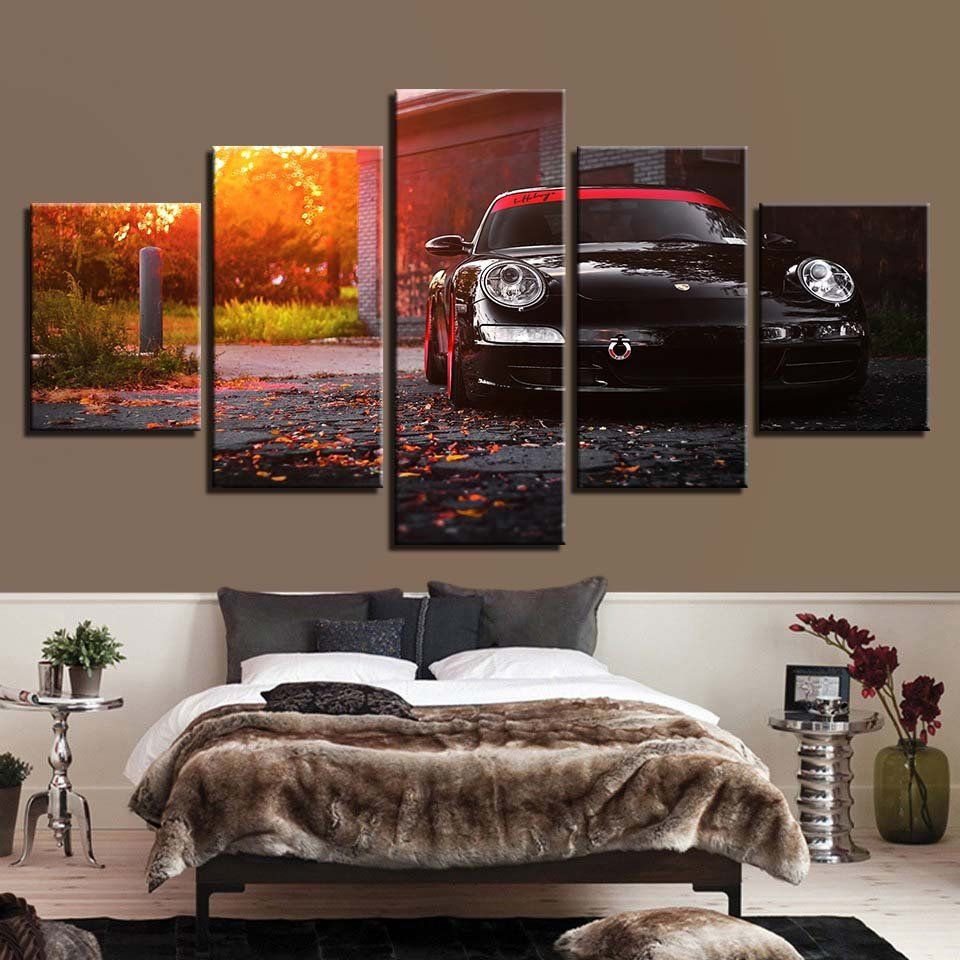 This Item Is Unavailable Car Wall Art Wall Prints Panel Wall Art