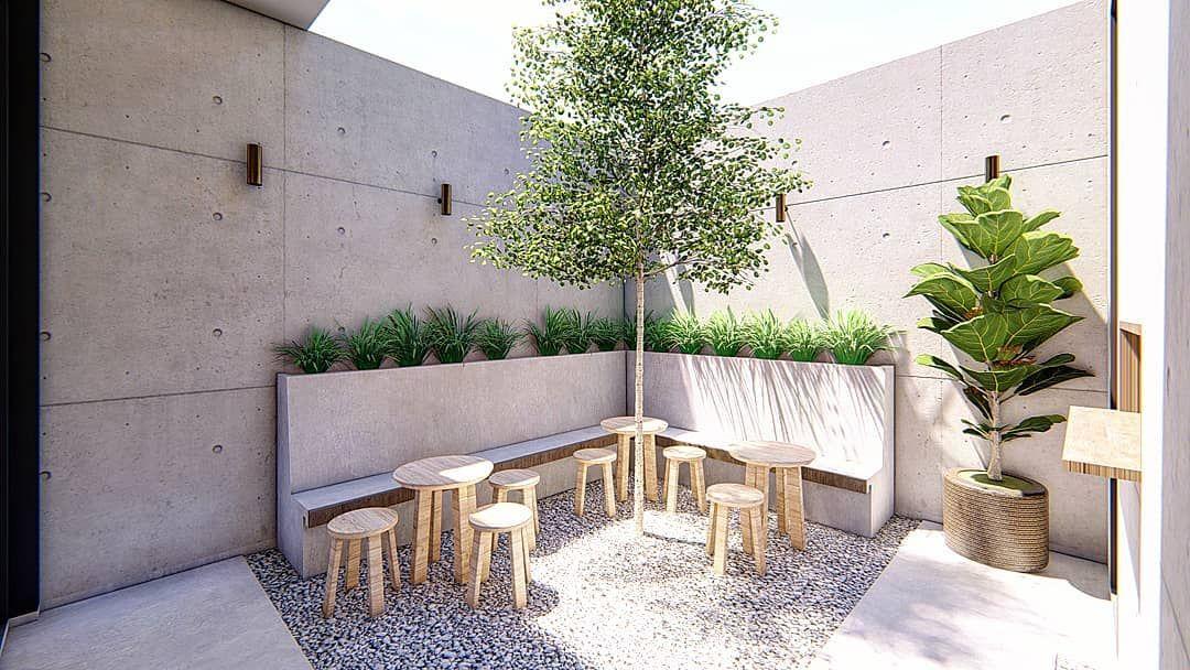 #house #home #homesweethome #interiordesign #myhome #homedesign #modernhome #interiorlovers Project : Rute Coffee (Seating Area Outdoor)Location : Jalan Pejanggik - Mataram...#architecture #exterior #interiordesign #bedroom #bali #akartuaarchitectstudio #atas #architecture #render #ubud #house #art #nbapku #archdaily #decor #decoration #designers #architect_xr #green #akartua #travel #art #sky #design #photography #photooftheday #love #city #interiordesign #instagood #coffee #coffeeshop