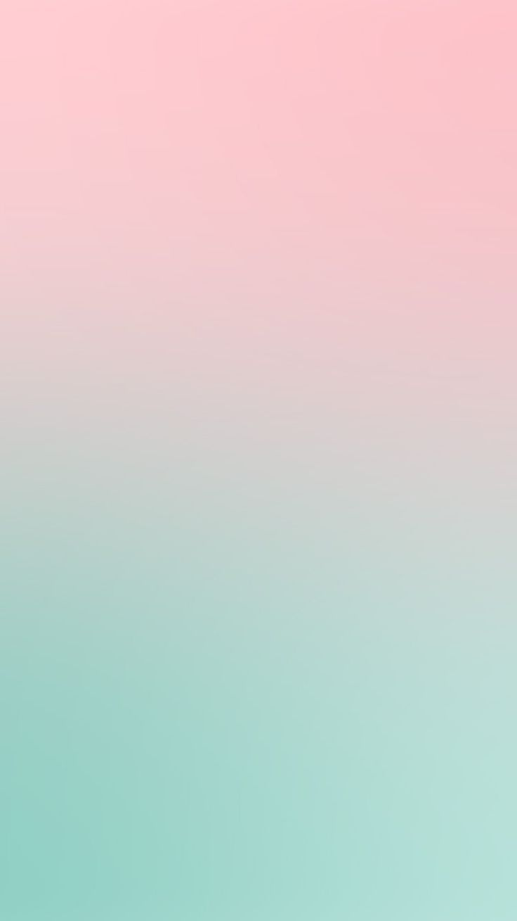 Sn08 Pink Pastel Blur Gradation Solid Color Backgrounds Hex Colors Red Paint