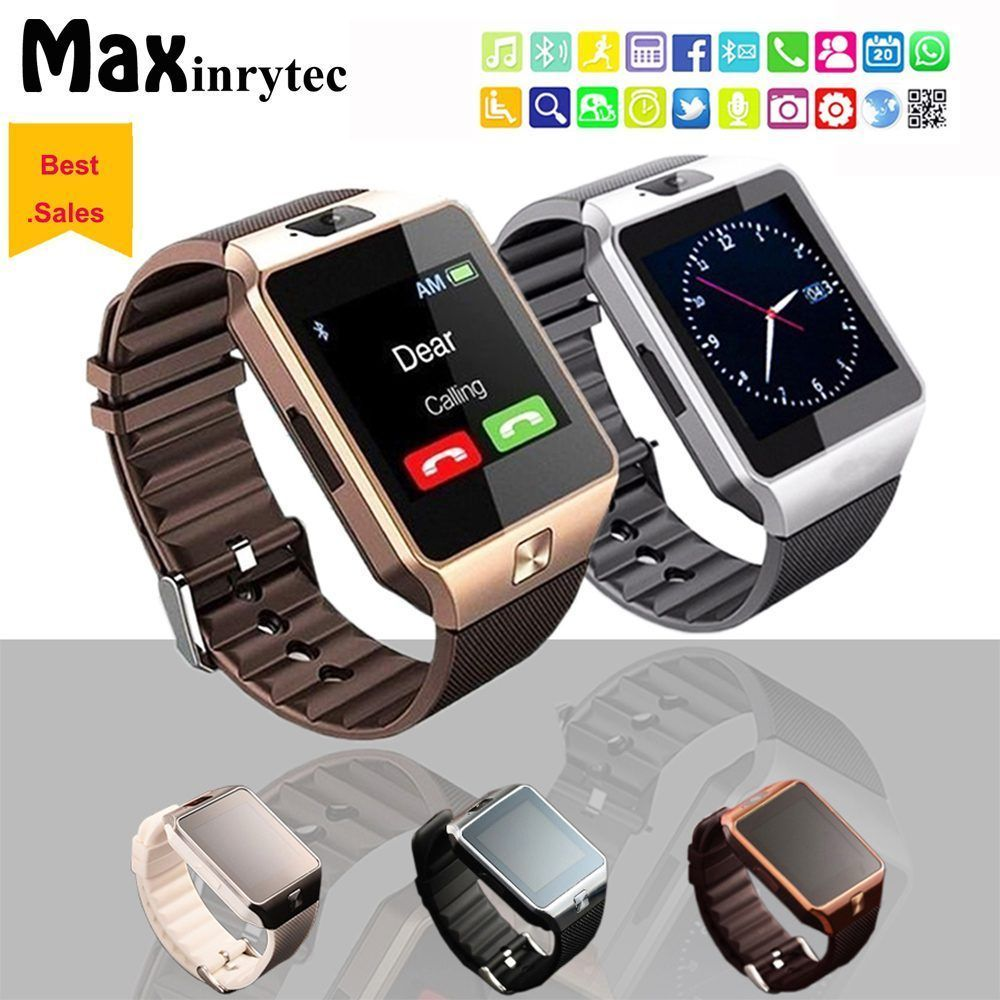 9d08189433f Pin by Best smart watches on Smart watches