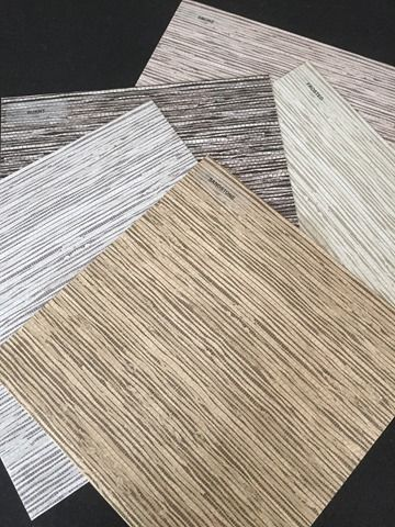 Peel Stick Grasscloth Wallpaper My Wayfair Video Emily A Clark Grasscloth Wallpaper Kitchen Wallpaper Grasscloth