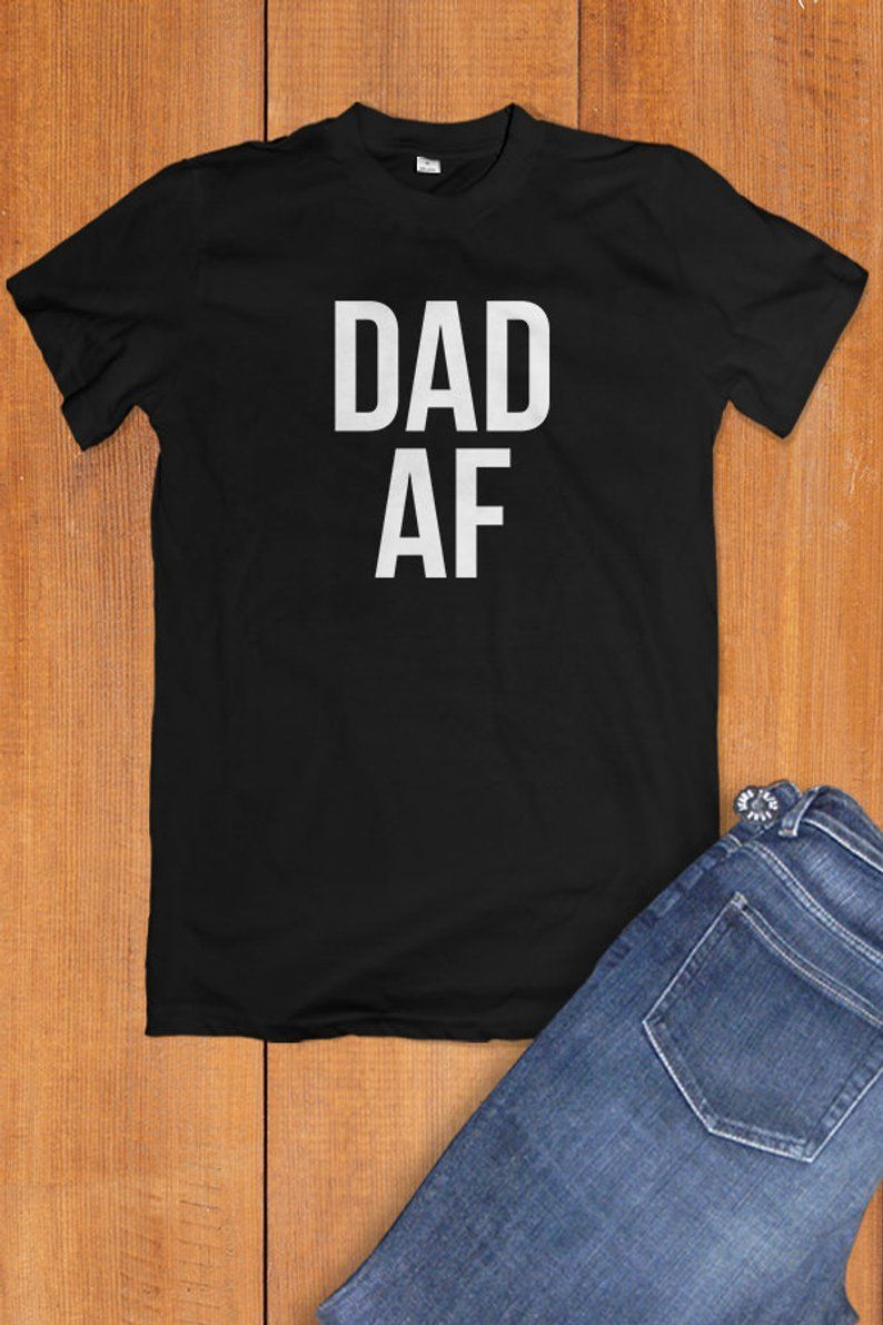 b163aa1f Looking for funny dad gift ideas for his birthday, Father's Day or  Christmas? You