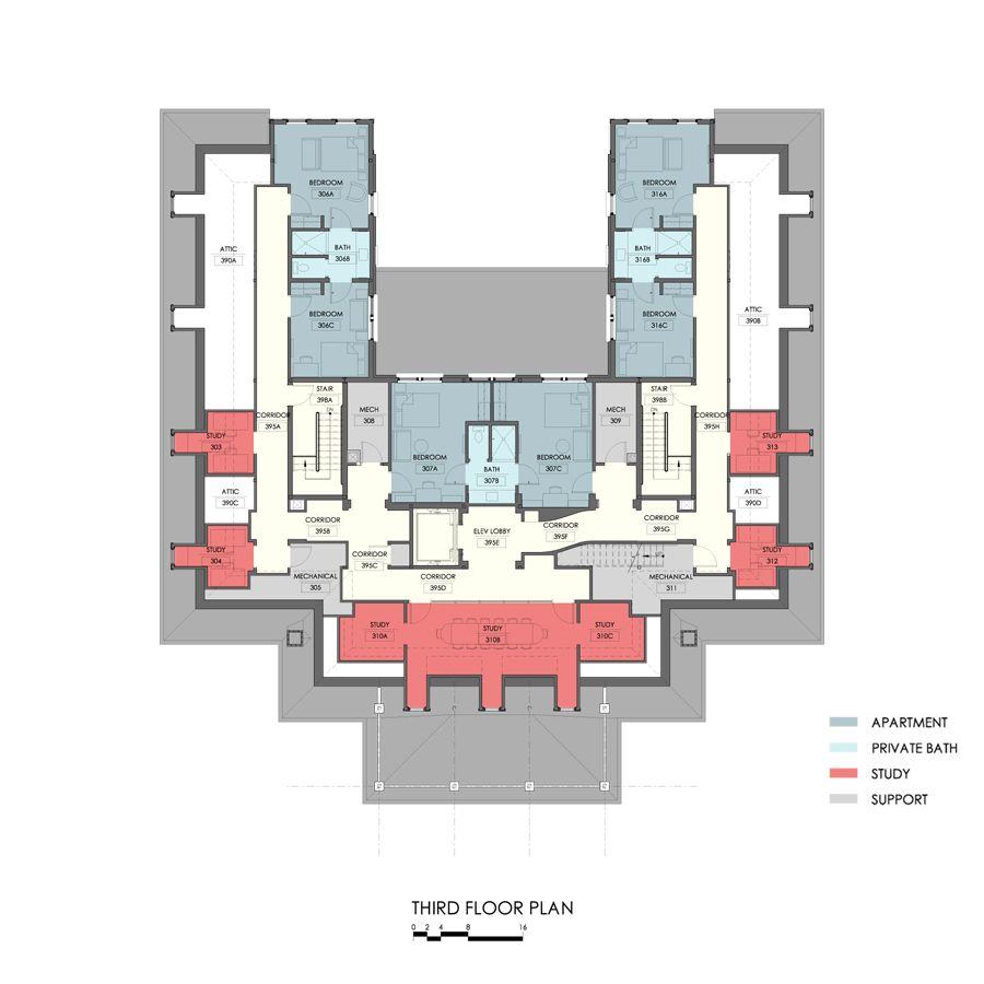 UGA Chi Phi Fraternity House