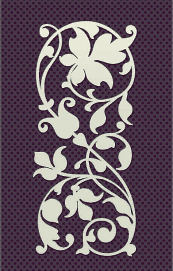 40 Printable Stencil Patterns For Many Uses Printable Stencil Patterns Stencils Printables Stencil Patterns