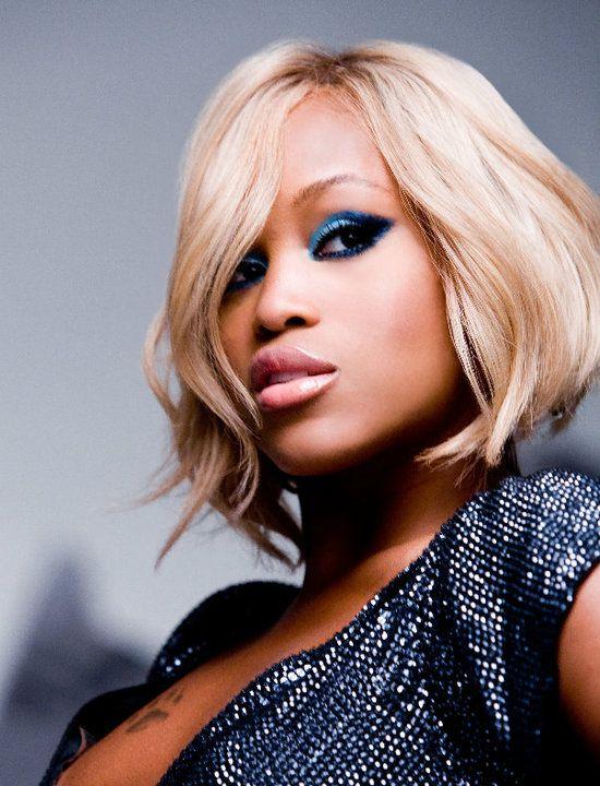 Eve November 10 Scorpio Honey Blonde Hair Platinum Blonde Hair Blonde Natural Hair