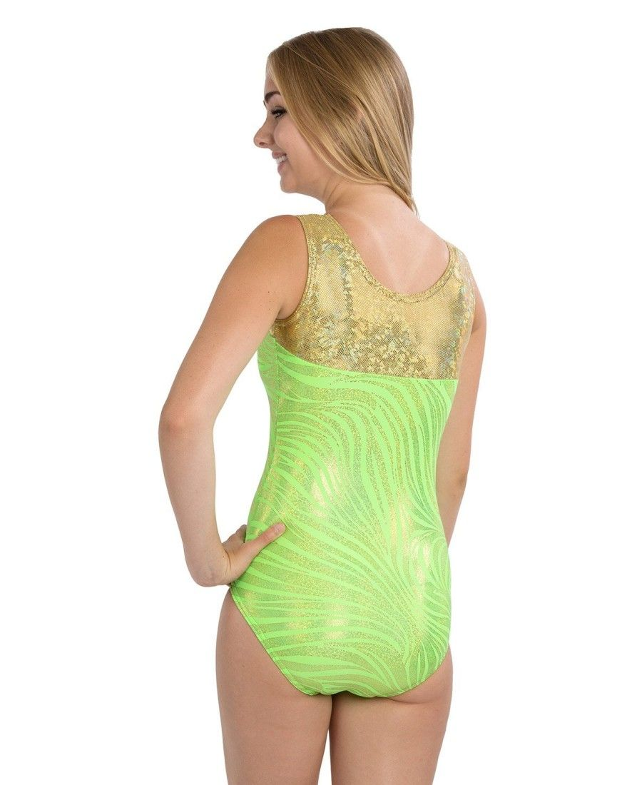 girls leotards in and Teens