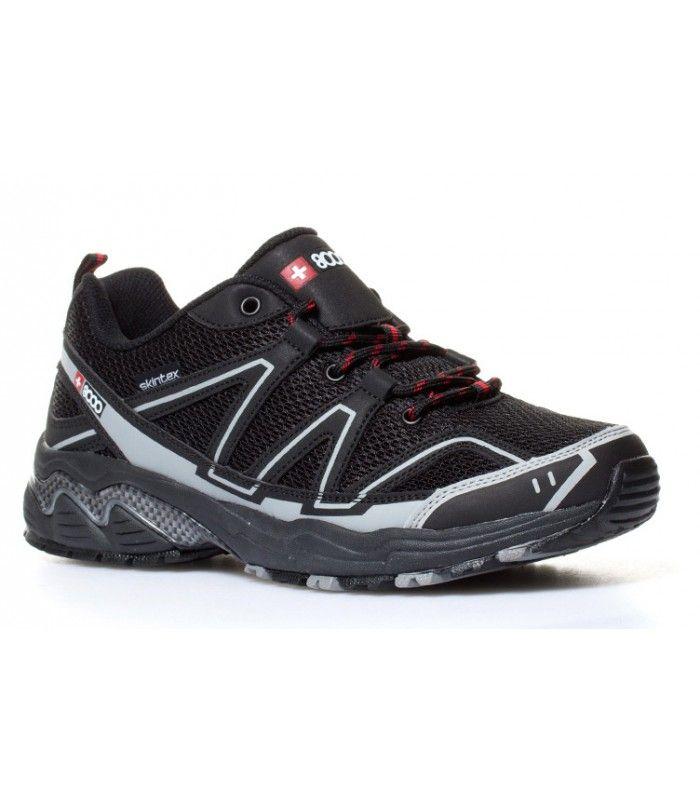 Womens Nike Dunk SB Low Heels Blue Black White n16V