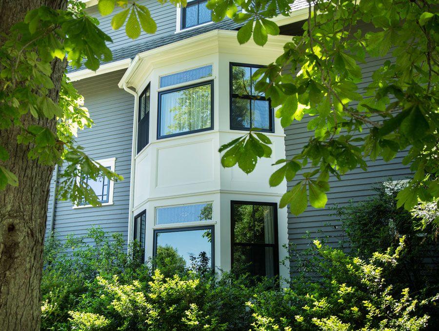 Taste Design Inc   Interior And Architectural Design   Kitchen Renovation    Outdoor Living   Porch