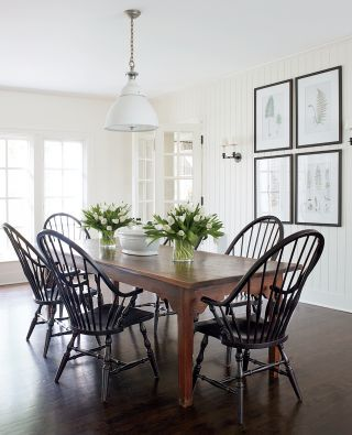 chair farmhouse chairs traditional dining rooms victoria dining rooms