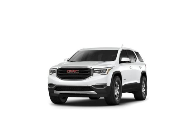 50 Best Used Gmc Acadia For Sale Savings From 2 529 Gmc