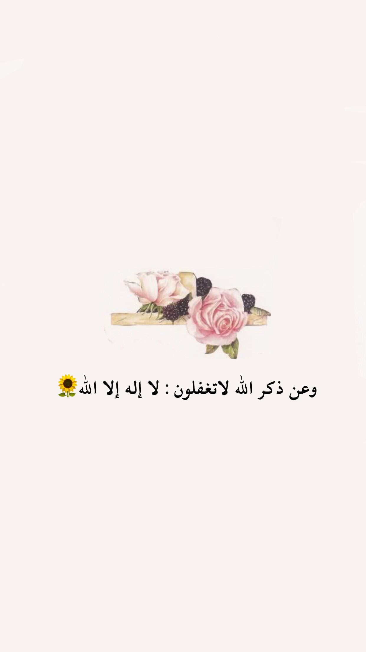 Pin By Hned On نور Islamic Quotes Wallpaper Quran Quotes Quran Quotes Inspirational