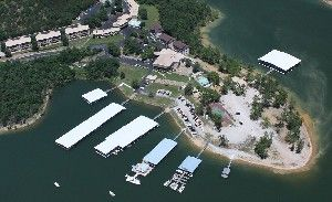 Incredible Aerial View Of Rock Lane Resort And Marina On Table Rock Download Free Architecture Designs Boapuretrmadebymaigaardcom