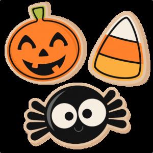 50 store miss kate cuttables product categories scrapbooking rh pinterest co uk Halloween Cartoon Clip Art Clear Cologne Clip Art Halloween