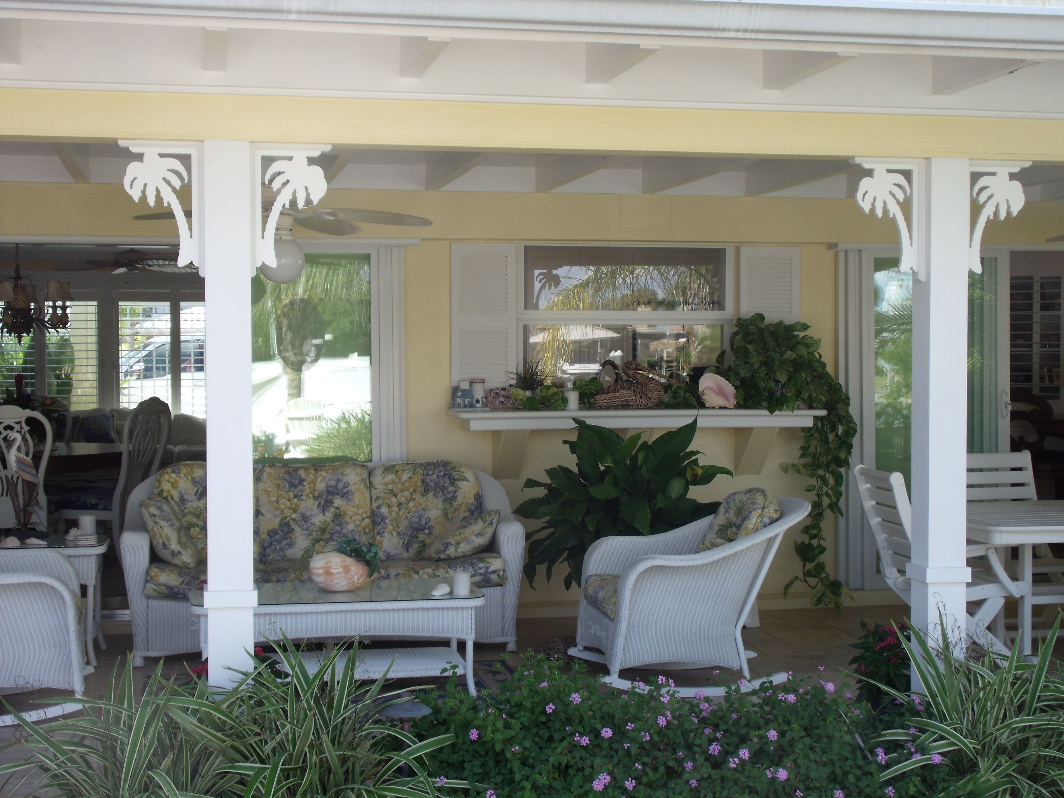 brackets bracket pergola patio extenda open outdoor roof porch price a to make how