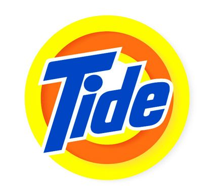 Tide Heavy Duty Synthetic Detergent Owner Procter Gamble