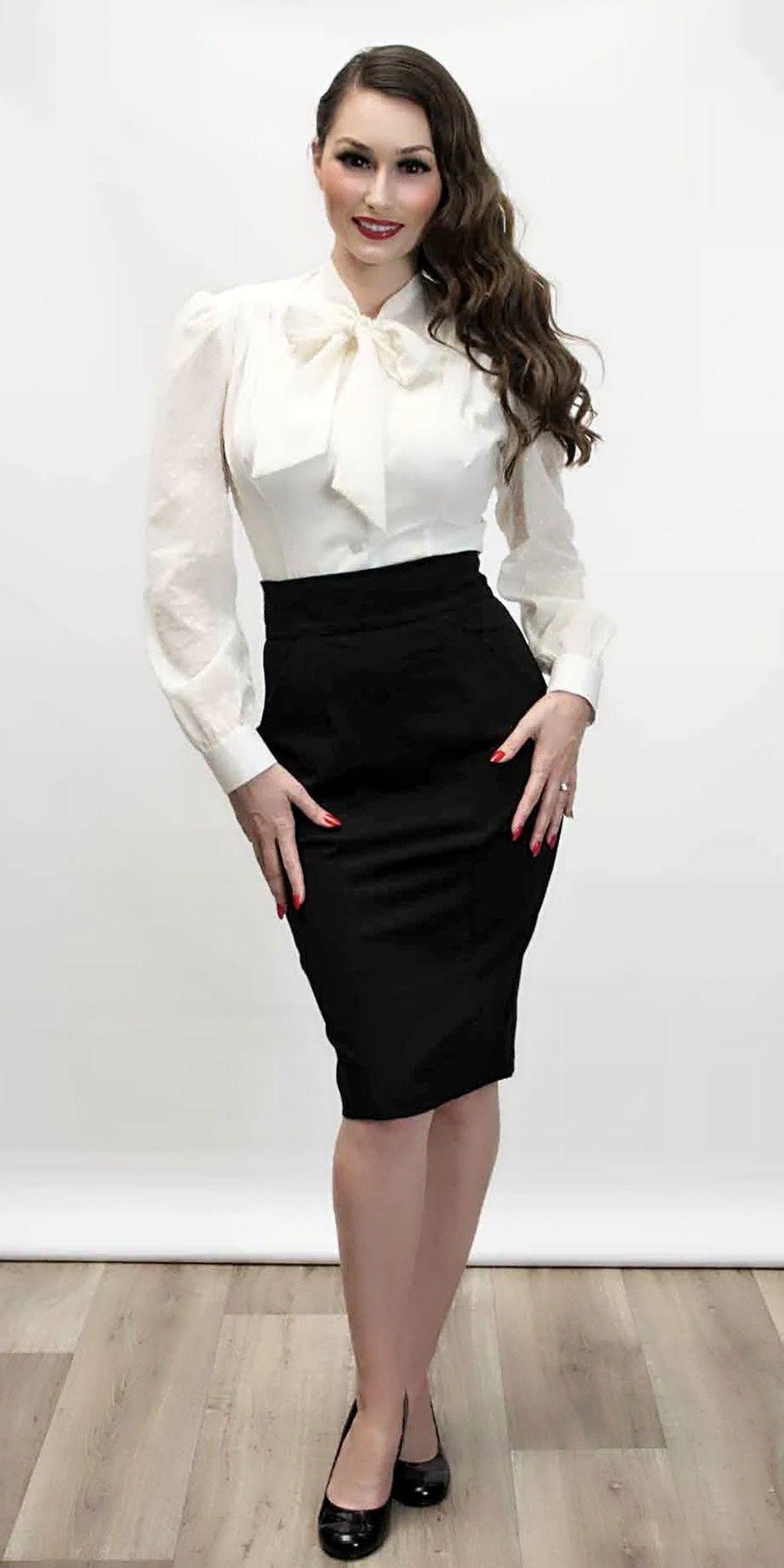 It S Very Nice To Be A Woman Schone Kleidung Blusen Und Hemden Frau