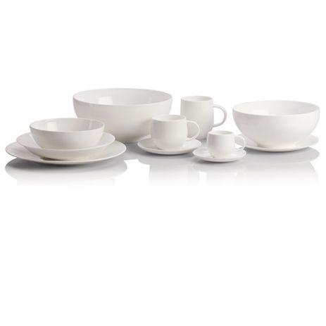 alessi All-Time dinnerware set.  sc 1 st  Pinterest & alessi All-Time dinnerware set. | Kitchen Ideas | Pinterest ...