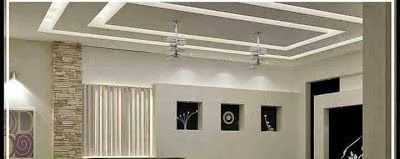 false ceiling pop designs with led ceiling lighting ideas for living room part 2 - Living Room Led Ceiling Lights