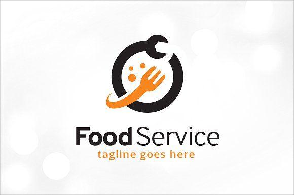 9 Food Business Logos Logos De Empresas