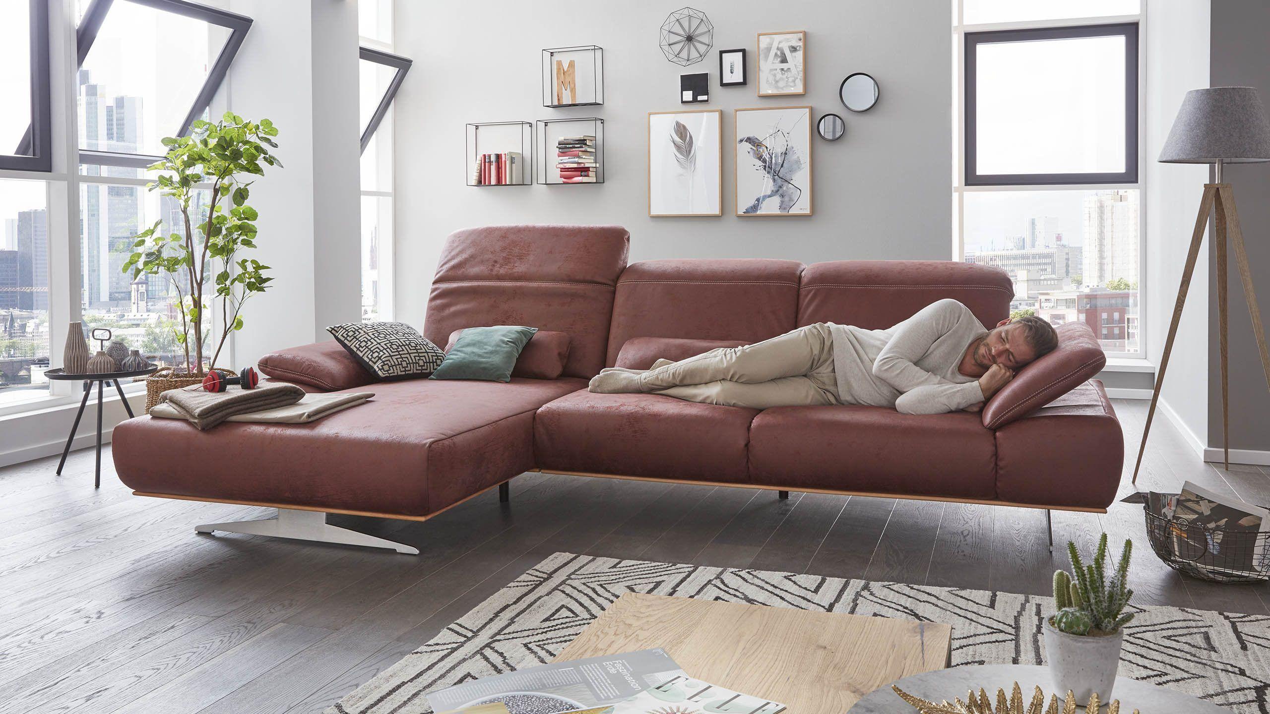 Pin Auf Sofas Sessel