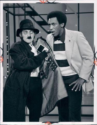 1972 The Bill Cosby Show Original Press Photo Ebay Also