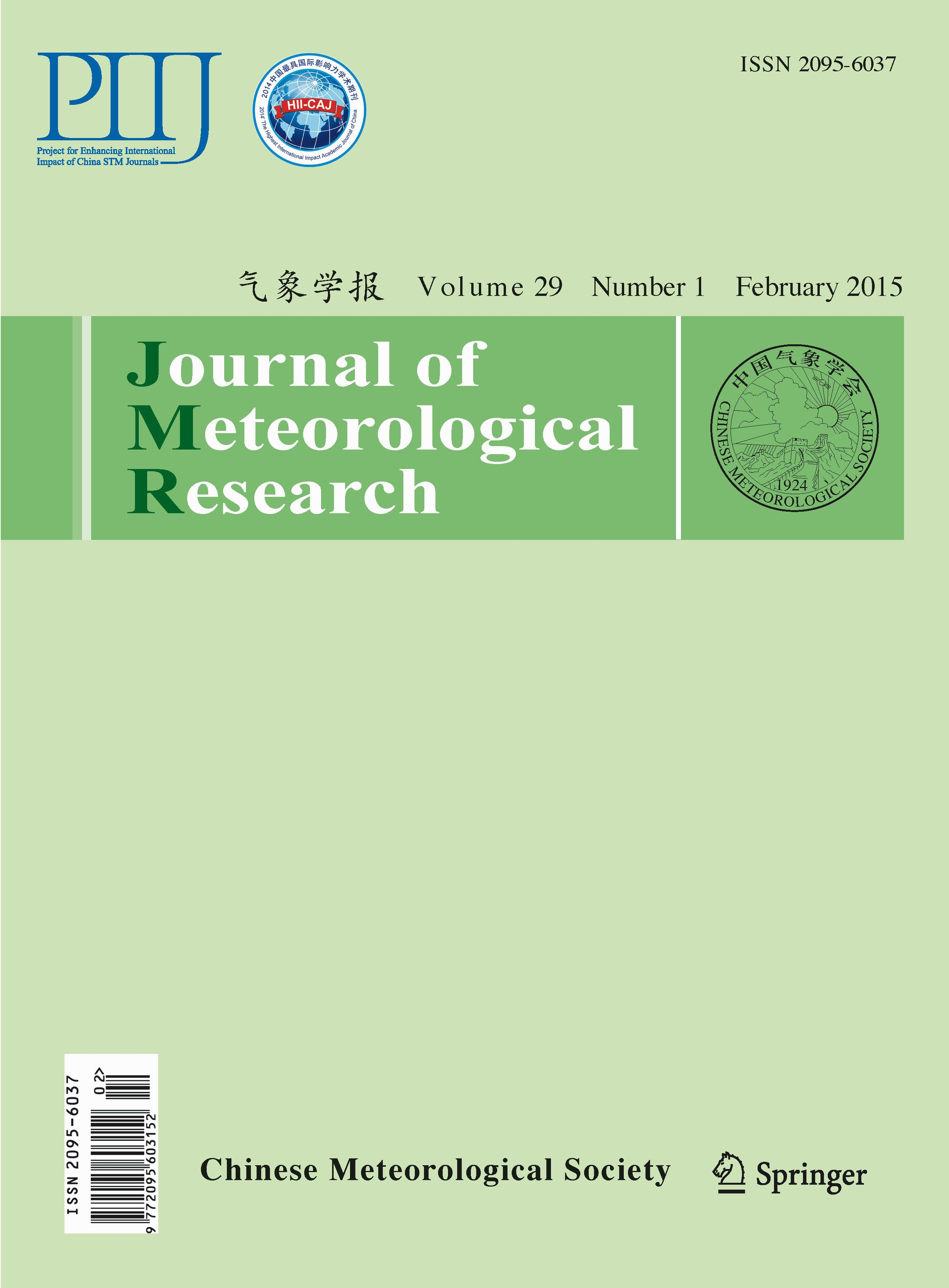 A Review of Research on Tropical AirSea Interaction, ENSO
