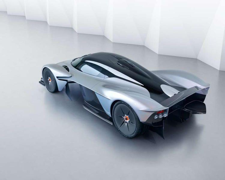 Automoviles Futuristas Deportivos Versiones Nuevas De Lujo Ferrari Lamborghini 2020 Los 10 Autos Coches Mas Aston Martin Sportscar Most Expensive Luxury Cars