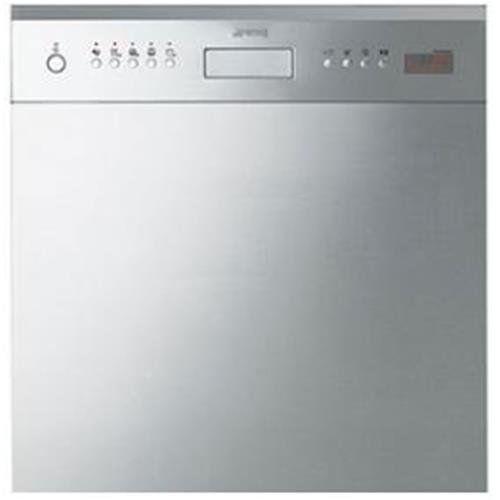 Pin by lavastoviglie incasso on lavastoviglie da incasso prezzi ...