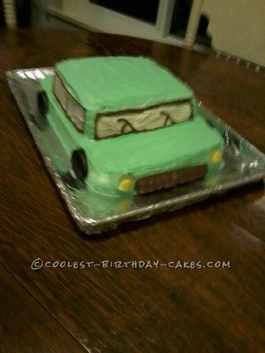 2 year old car birthday cake this website is the pinterest of birthday - Website For 2 Year Olds