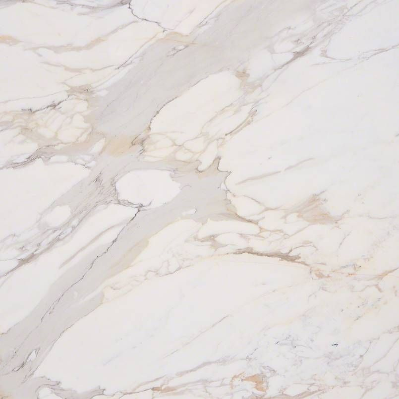 Calacatta Gold Marble Countertops Marble Slabs Marble Tile